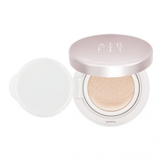 A'PIEU Air-Fit Cushion XP SPF50+/PA+++ (No.21) – Ultra lehký cushion make-up (O1065)