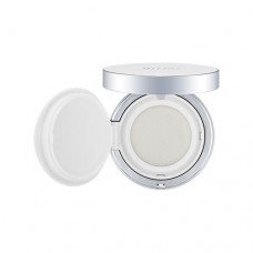 MISSHA Air-Fit Magic Cushion Case (M6611)