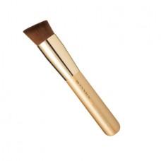 MISSHA Professional Rounding Angle Foundation Brush  (M6045)