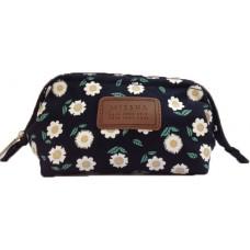 MISSHA Flower Frame Pouch - Originální kosmetická taška MISSHA (A2240)