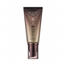 MISA Cho Bo Yang BB Cream SPF/PA++ (No.21/Natural Beige) (M2473)