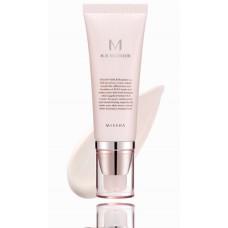 MISSHA M B.B Boomer(R) - základ pod makeup a BB krémy (M2000)