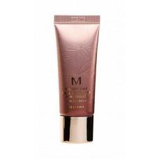MISSHA M Signature Real Complete BB Cream SPF25/PA++ (No.21/Light Pink Beige) 20g (M2418)