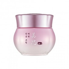 MISA Yei Hyun Cream - orientální zpevňující krém (M5914)