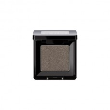 MISSHA Modern Shadow (SGA01) - oční stíny (M6142)