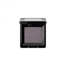 MISSHA Modern Shadow (SVL01) - oční stíny (M6138)