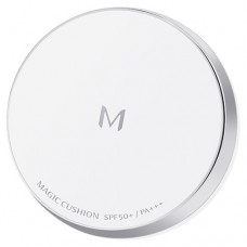 MISSHA M Magic Cushion SPF50+/PA+++ (No.23) - revoluční cushion make-up (No.23) (M7537)