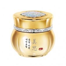 MISA Geum Sul Vitalizing Eye Cream - orientální oční krém (M5739)