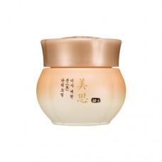 MISA Yei Hyun Nourishing Cream - orientální bylinný vyživující krém (M2158)