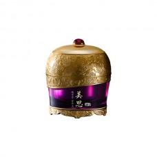MISA Cho Gong Jin Premium Cream – Prémiový orientální anti-age pleťový krém (M5755)