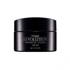 MISSHA Time Revolution Immortal Youth Cream -  (M2453)