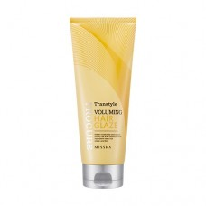 MISSHA Procure Transtyle Voluming Hair Glaze - gel na vlasy (M3436)